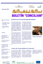 BOLETIN_NOV_2015.png_310775315